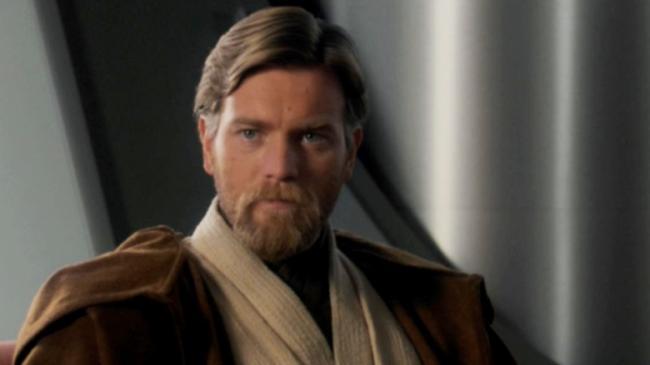 Obi-Wan-Jedi-Knight-780x439.png