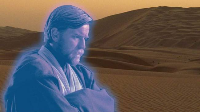 Obi-Wan-ghost-sm-e1562889567594.jpg