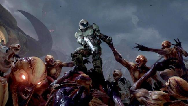 Doom_1-768x432.jpg