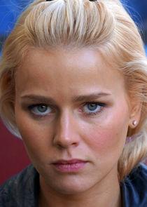 person_ekaterina-kuznetsova_1554051622_thumbnail.jpg