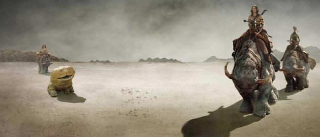 Dzhon-Karter-2-Bogi-Marsa-data-vyhoda2.jpg