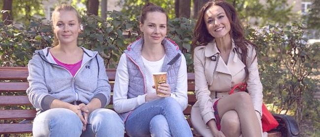 mamochki-4-sezon_data_vyhoda_2.jpg