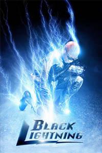 black-lightning-poster.jpg