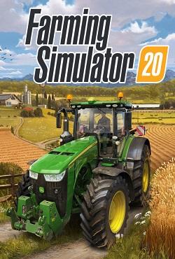 1583245465_farming-simulator-20.jpg