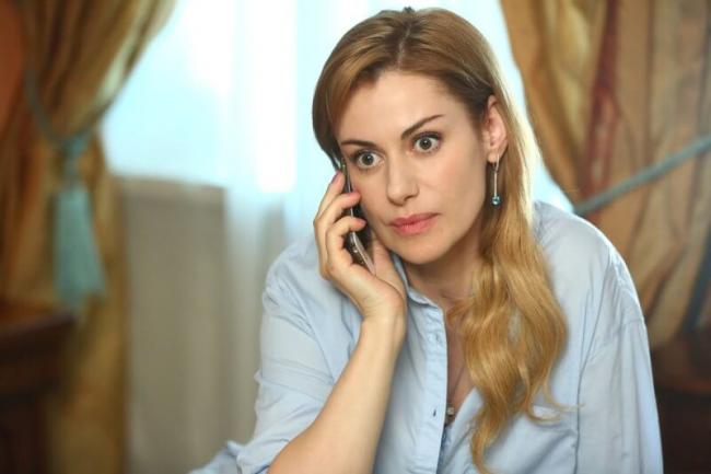 anna-kovalchuk-tajny-sledstviya-20-sezon.jpg