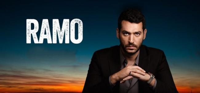 RamoTV.jpg