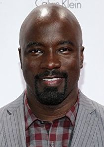 person_mike-colter_1553982103_thumbnail.jpg