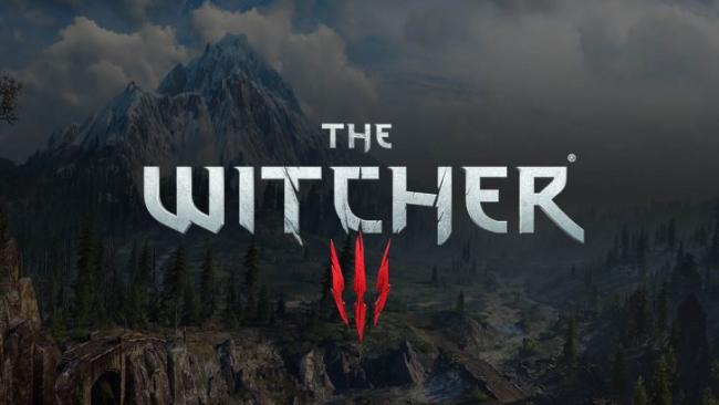 witcher-poster-728x410.jpg