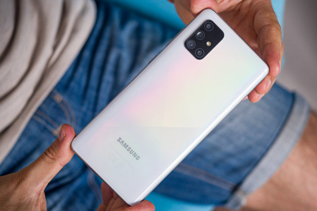 new-samsung-galaxy-a71-prism-crush-for-sale-htcu-640x427.jpg