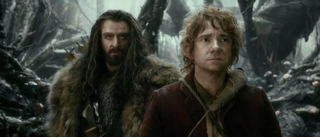 Hobbit-4-data-vyhoda2.jpg