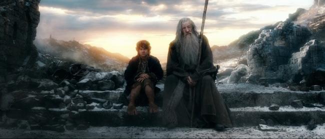Hobbit-4-data-vyhoda.jpg