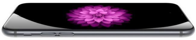 iphone-8-data-vyhoda-14.jpg