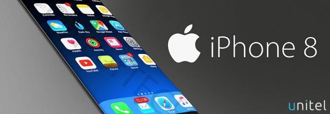 iphone-8-harakteristiki.jpg