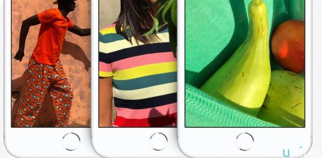 iphone-8-harakteristiki-1-e1507221721626.jpg