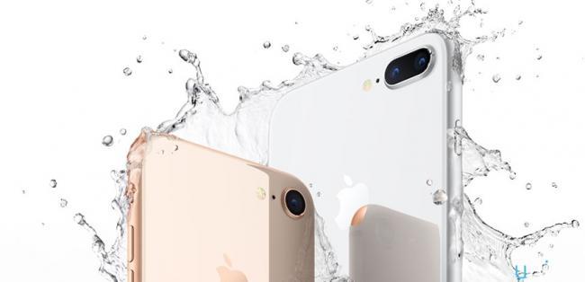 iphone-8-harakteristiki-2.jpg