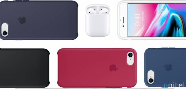 iphone-8-harakteristiki-3.jpg