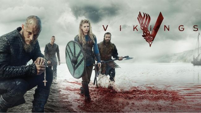 vikingi-5-sezon-data-vykhoda-v-rossii-755.jpg