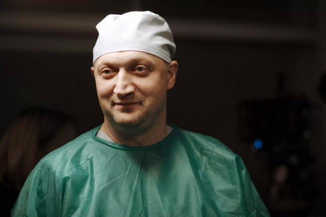 sklifosovskij-8-sezon-data-vyhoda-3.jpg