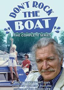 don-t-rock-the-boat_1551196824_thumbnail.jpg