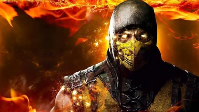 mortal-kombat-3-smertelnaya-bitva-skorpion.jpg
