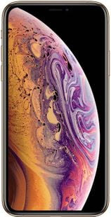 apple-iphone-xs-mini@2x.jpeg