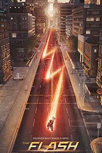 flash-poster.jpg