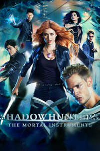 shadowhunters-poster.jpg