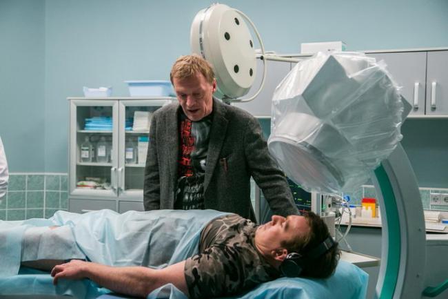 doktor-rihter-4-sezon-data-vyhoda-3.jpg