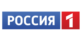 rossia-1.png