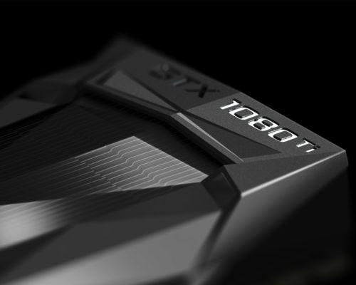 NVIDIA-GeForce-GTX-1080-Ti-Graphics-Card_3-500x400.jpg