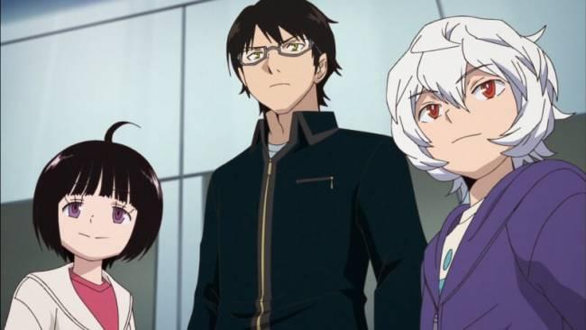 novoe-anime-impuls-mira-2-sezon.jpg