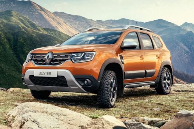 2021-Renault-Duster-1.jpg