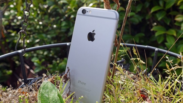 iPhone-6-review-1-970-80.jpg