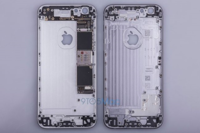 iphone6s-rumors-2-650-80.jpg