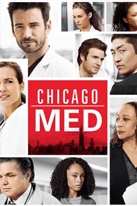 chicago-med-poster.jpg
