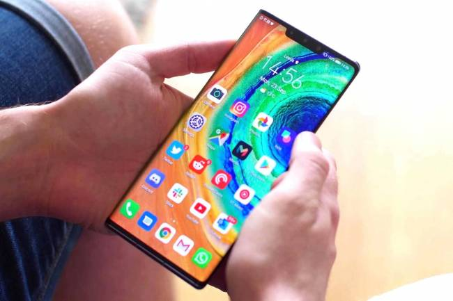 Skachat-HarmonyOS-Android-Huawei_large.jpg