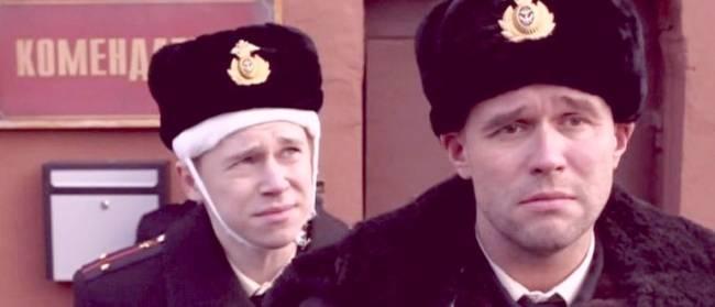 goryunov-2-sezon_data_vyhoda_2.jpg
