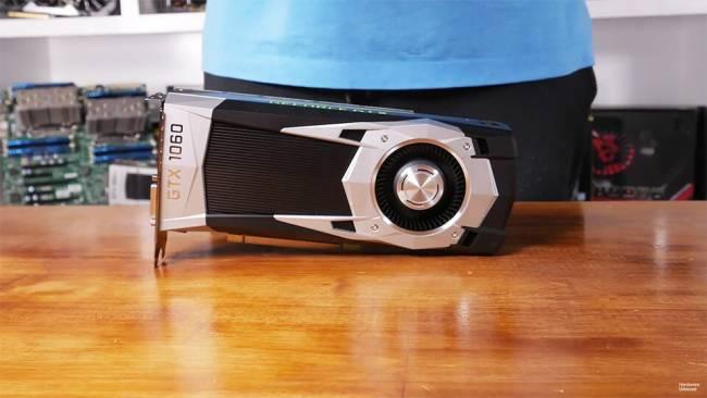 GeForce%20GTX%201060%20cena%20i%20data%20vyhoda.jpg