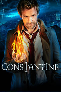 constantine-poster.jpg