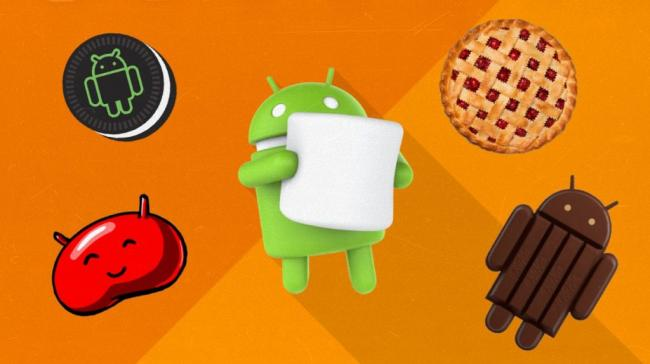 vse-nazvaniya-versij-operatsionnyh-sistem-android-01-1024x574.jpg