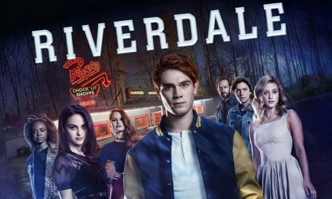 riverdale-promo-photo-728x436.jpg