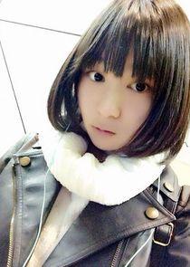 person_miyu-tomita_1562062825_thumbnail.jpg
