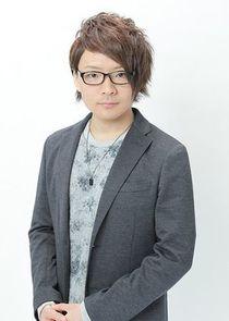 person_kengo-takanashi_1553961761_thumbnail.jpg