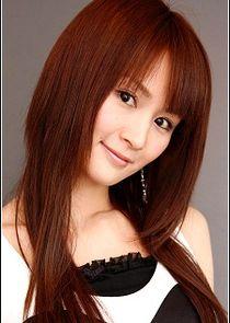 person_yu-kobayashi_1554314538_thumbnail.jpg