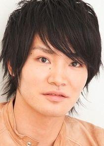 person_yoshimasa-hosoya_1553961732_thumbnail.jpg