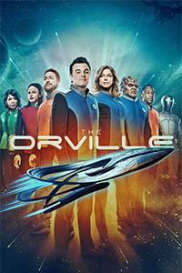 orville-poster.jpg