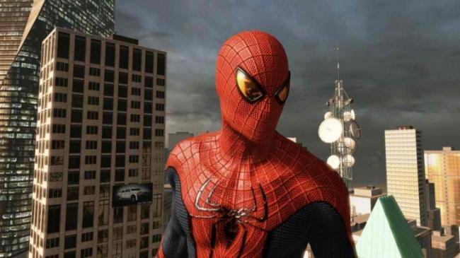 Когда-выйдет-Новый-человек-паук-4.jpg