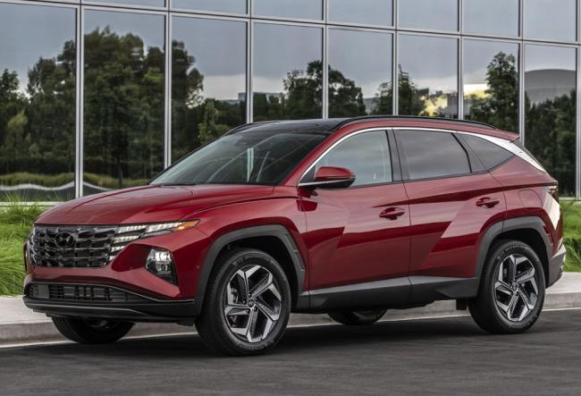 Hyundai-Tucson-2021-1.jpg