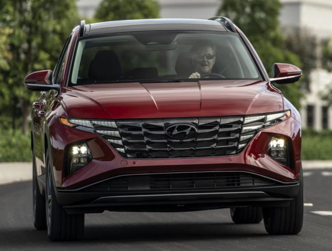 Hyundai-Tucson-2021-2.jpg