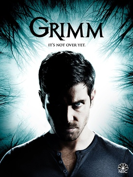 274px-Grimm6.jpg